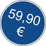 NIf online preço